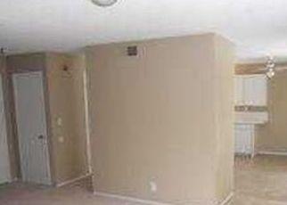 Pre Ejecución Hipotecaria en Rancho Cordova 95670 FORESTLAKE DR - Identificador: 1047778945