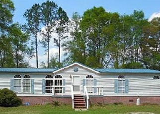 Pre Foreclosure en Lake City 32024 SW MILL LN - Identificador: 1047813984
