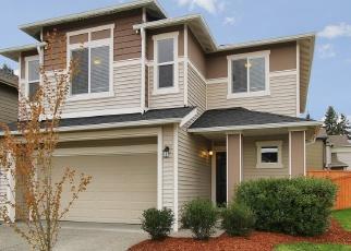 Pre Foreclosure en Lake Stevens 98258 22ND ST SE - Identificador: 1047830613