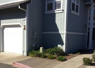 Pre Ejecución Hipotecaria en Santa Rosa 95403 PINEBROOK PL - Identificador: 1047998351