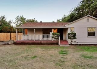 Pre Ejecución Hipotecaria en Fresno 93727 E TURNER AVE - Identificador: 1048033395