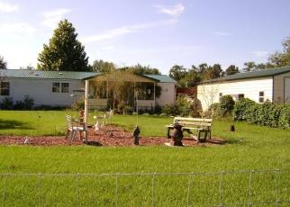 Pre Foreclosure en Sanderson 32087 CHEROKEE LN - Identificador: 1048074119