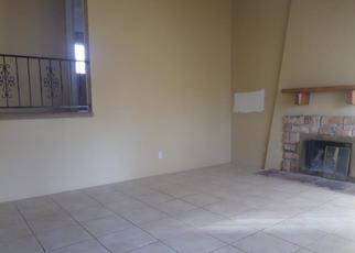 Pre Ejecución Hipotecaria en Boise 83706 S CENTENNIAL WAY - Identificador: 1048289164