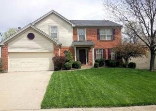 Pre Foreclosure en Middletown 45042 TIPPERARY DR - Identificador: 1048290933