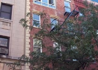 Pre Ejecución Hipotecaria en New York 10011 W 20TH ST - Identificador: 1048361888