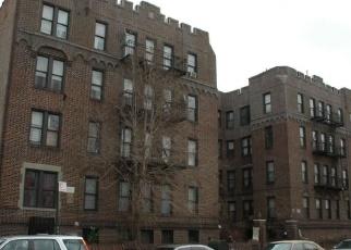 Pre Ejecución Hipotecaria en Brooklyn 11210 E 35TH ST - Identificador: 1048415755