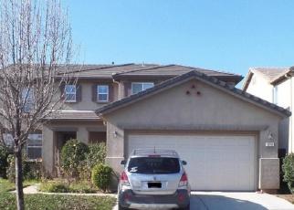 Pre Foreclosure en Live Oak 95953 CANNON WAY - Identificador: 1048470493