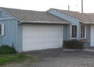 Pre Foreclosure en Ventura 93001 FLORAL DR - Identificador: 1048473557