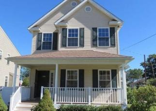 Pre Foreclosure en Folsom 19033 SYCAMORE AVE - Identificador: 1048541441