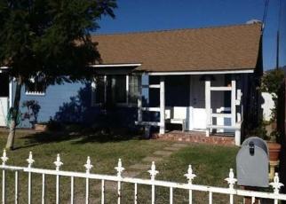 Pre Ejecución Hipotecaria en Fillmore 93015 3RD ST - Identificador: 1048713122