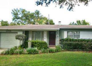 Pre Ejecución Hipotecaria en Orlando 32803 LOCHINVAR LN - Identificador: 1048714446
