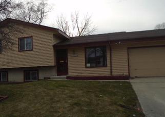 Pre Foreclosure en Milwaukee 53224 N JOYCE AVE - Identificador: 1048723643