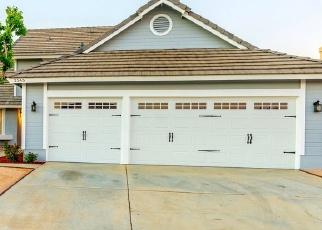 Pre Foreclosure en Palmdale 93551 W AVENUE P8 - Identificador: 1048730651
