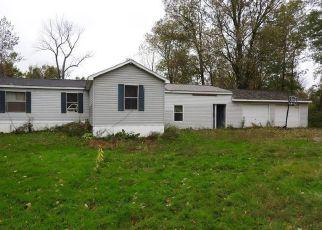 Pre Ejecución Hipotecaria en Red Creek 13143 COUNTY LINE RD - Identificador: 1048839265