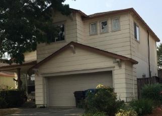 Pre Ejecución Hipotecaria en Santa Rosa 95407 ANTELOPE LN - Identificador: 1048842780
