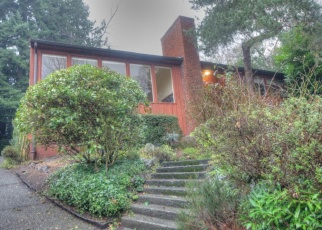 Pre Foreclosure en Seattle 98115 58TH AVE NE - Identificador: 1048889640
