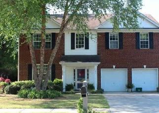Pre Foreclosure en Lexington 29072 TORREYGLEN DR - Identificador: 1048907593