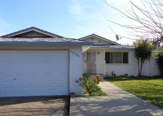 Pre Foreclosure en Lathrop 95330 6TH ST - Identificador: 1049164685