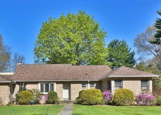 Pre Foreclosure en Hartsdale 10530 CROSSHILL RD - Identificador: 1049228183