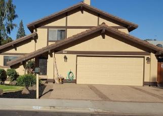 Pre Foreclosure en Oakdale 95361 RIVER BLUFF CT - Identificador: 1049245261