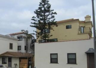 Pre Ejecución Hipotecaria en Hermosa Beach 90254 2ND ST - Identificador: 1049314465