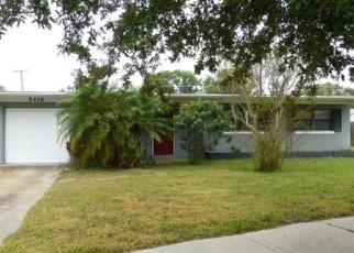 Pre Ejecución Hipotecaria en Orlando 32839 BRERETON AVE - Identificador: 1049362651