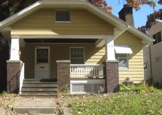Pre Foreclosure en Rock Island 61201 29 1/2 ST - Identificador: 1049372728