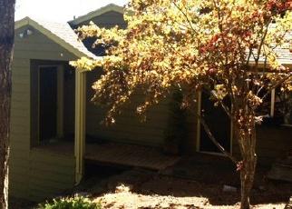 Pre Foreclosure en Gaston 97119 SW MAPLE LN - Identificador: 1049407316