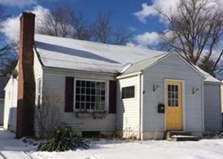 Pre Ejecución Hipotecaria en Springfield 01109 WALDORF ST - Identificador: 1049426588