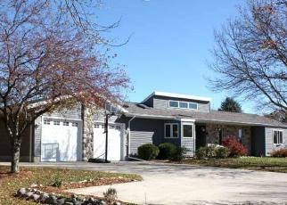 Pre Foreclosure en West Bend 53095 JUNIPER LN - Identificador: 1049456822