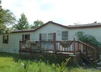 Pre Foreclosure en Altha 32421 NW WILLOW BEND RD - Identificador: 1049465572