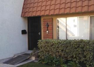 Pre Ejecución Hipotecaria en Lake Forest 92630 MALAGA WAY - Identificador: 1049511111