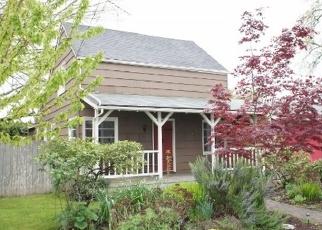 Pre Foreclosure en Mcminnville 97128 NE 10TH AVE - Identificador: 1049514626