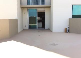Pre Foreclosure en Miami 33156 SW 73RD CT - Identificador: 1049598267