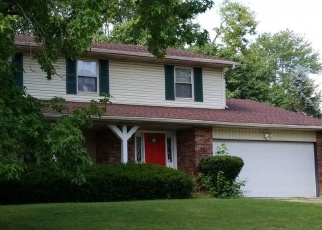 Pre Foreclosure en Fairfield 45014 SIR LANCELOT LN - Identificador: 1049616673