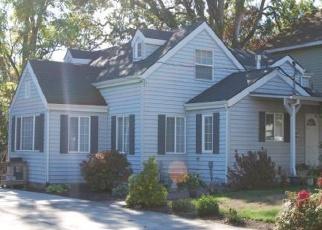 Pre Foreclosure en Beaverton 97078 SW VINCENT ST - Identificador: 1049619293