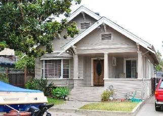 Pre Ejecución Hipotecaria en San Jose 95126 MAGNOLIA AVE - Identificador: 1049641637