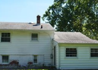 Pre Foreclosure en Media 19063 HIGHPOINT DR - Identificador: 1049677552