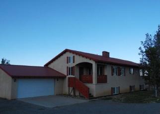 Pre Foreclosure en Rye 81069 WEST LN - Identificador: 1049700319