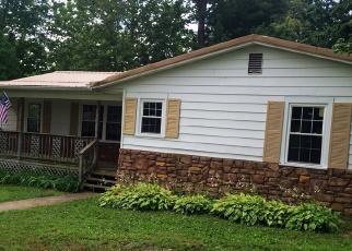 Pre Foreclosure en Eddyville 42038 TERRACE PL - Identificador: 1049732293