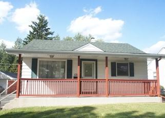 Pre Ejecución Hipotecaria en Joliet 60435 JOHN ST - Identificador: 1049745434