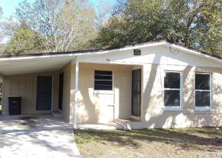 Pre Ejecución Hipotecaria en Jacksonville 32208 ROANOKE BLVD - Identificador: 1049769973