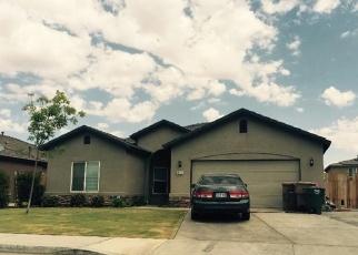 Pre Foreclosure en Bakersfield 93311 BLANKET FLOWER DR - Identificador: 1049827334