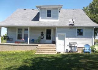 Pre Foreclosure en Shelbyville 40065 BENSON PIKE - Identificador: 1049850554