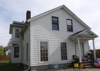 Pre Foreclosure en New Bedford 02746 UPTON ST - Identificador: 1049924122
