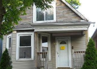 Pre Foreclosure en Chicago 60621 S MAY ST - Identificador: 1049946917