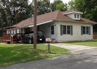 Pre Foreclosure en Sparta 62286 EASTERN ST - Identificador: 1049976243