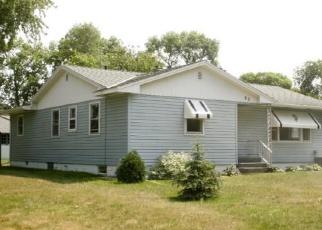 Pre Foreclosure en Annandale 55302 PLEASANT AVE N - Identificador: 1050081808
