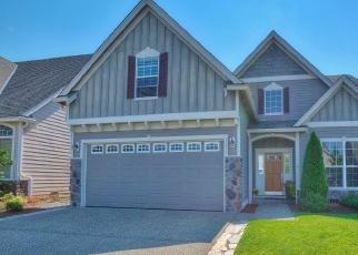 Pre Foreclosure en Maple Valley 98038 SE 270TH PL - Identificador: 1050126921