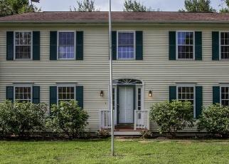 Pre Ejecución Hipotecaria en Granville 01034 MAIN RD - Identificador: 1050129994
